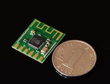 5 PCS LOT 1MB Flash ESP8285 WiFi module