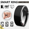 Jakcom Smart Ring R3 Hot Sale In Electronics Smart Watches As Reloj Movil Android Smartphone Speed Master Watch