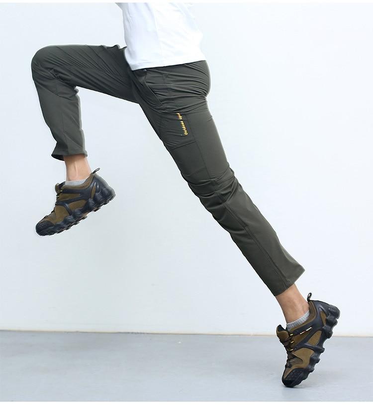 waterproof men pants_12