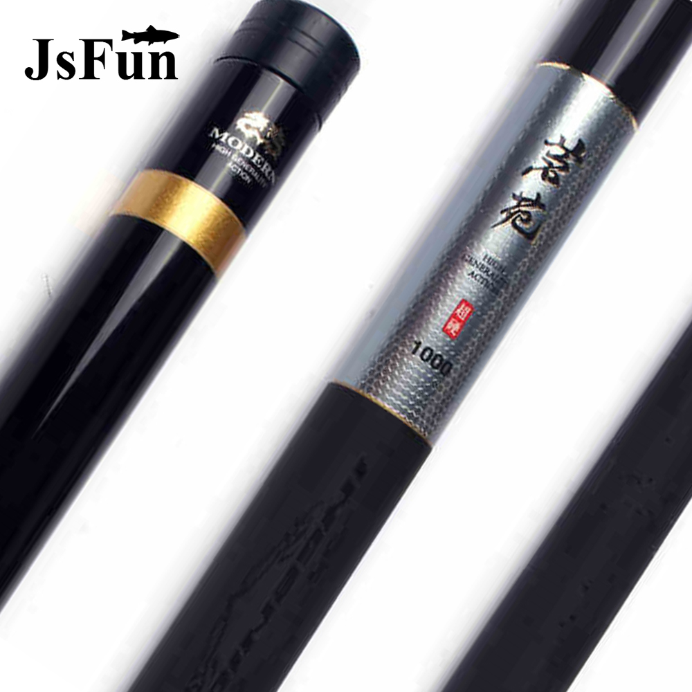 8M 9M 10M 11M 12M Fishing Rod Carbon Telescopic Pole Hand Carp Fishing Rod Sea Olta Feeder Stream Winter Fishing Rod Tackle L293 зимняя шина kumho kw31 225 55 r17 101r