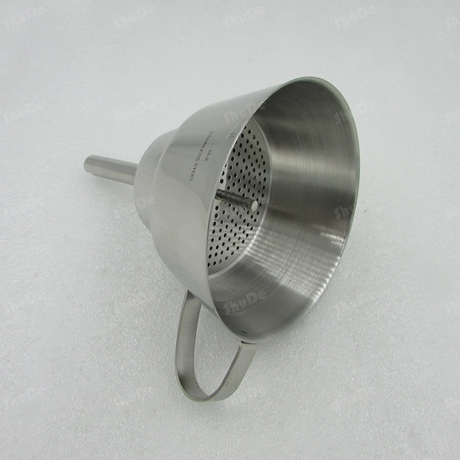 Canal din oțel inoxidabil 304 din oțel inoxidabil, care scurge - Bucătărie, sală de mese și bar