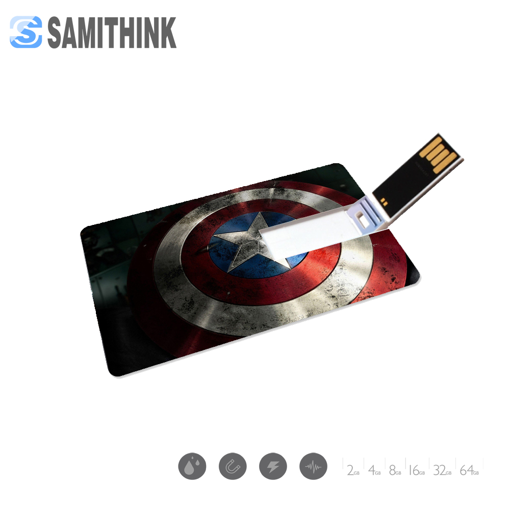 Harga business card usb images card design and card template harga business card usb image collections card design and card amazing business card with usb ideas reheart Image collections