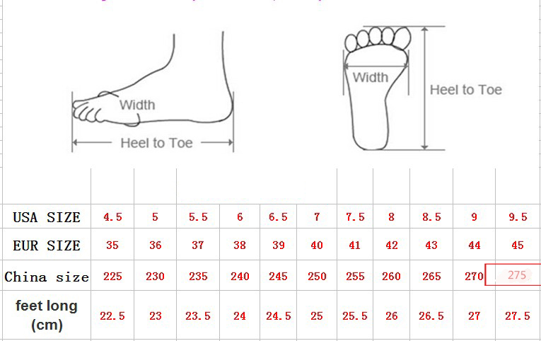Camel Active Brand Summer Casual Male Sandals For Men Shoes Genuine Leather Quality Walking Beach Comfortable Designer Sandals 2