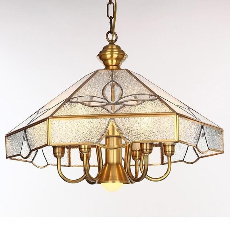 Online Get Cheap Chandelier Bar Light -Aliexpress.com   Alibaba Group