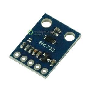 Image 4 - 10 stück. BH1750FVI digitale licht intensität Sensor modul für Arduino AVR 3 V 5 V