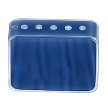 Bluetooth Speaker Accessories Portable TPU Dirt Resistant Lightweight Small Transparent With Strap Protective Case For JBL GO 2(China)