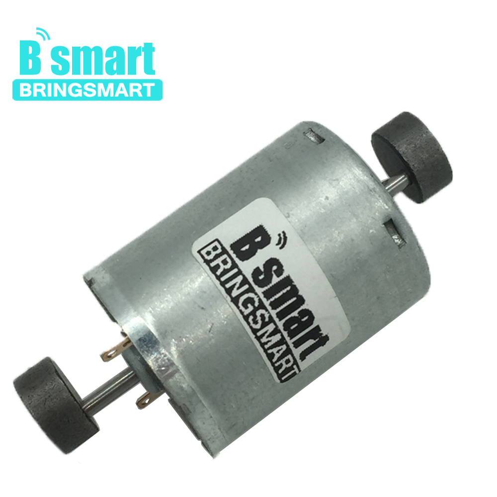 Cheap for all in-house products 12v dc motor 6000rpm in FULL HOME