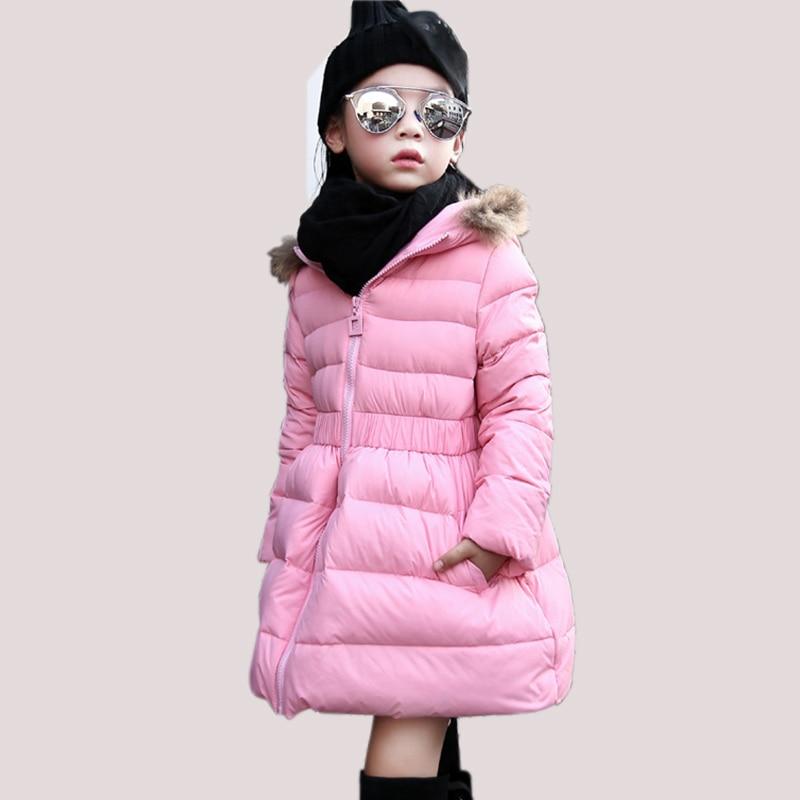 Popular Kids Black Coat-Buy Cheap Kids Black Coat lots from China