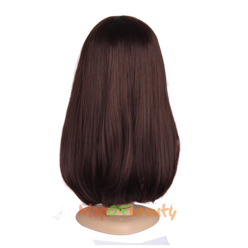 wigs-wigs-nwg0mi61092-bn2-4