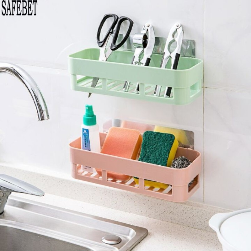 Accessori Bagni Ikea. Accessori Bagno Ikea Prezzi Accessori With ...