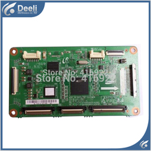 95% New original for Logic board LJ41-C3382A LJ92-01701A LJ92-01702A S50FH-YB06