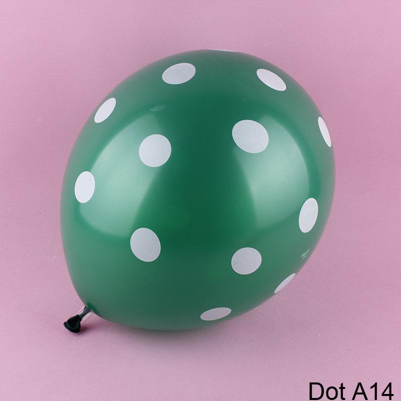 air ball 14.jpg