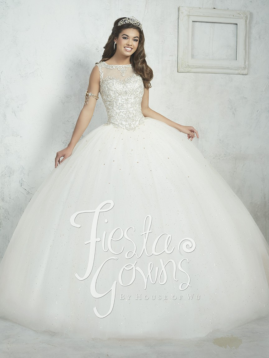 Awesome Size 16 Ball Gown Composition - Wedding and flowers ...