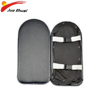Bicycle Back Seat Mat Bicycle Saddle for rear rack Cycling Accessories sillin bicicleta mtb rear rack Cushion Road Bike Saddle