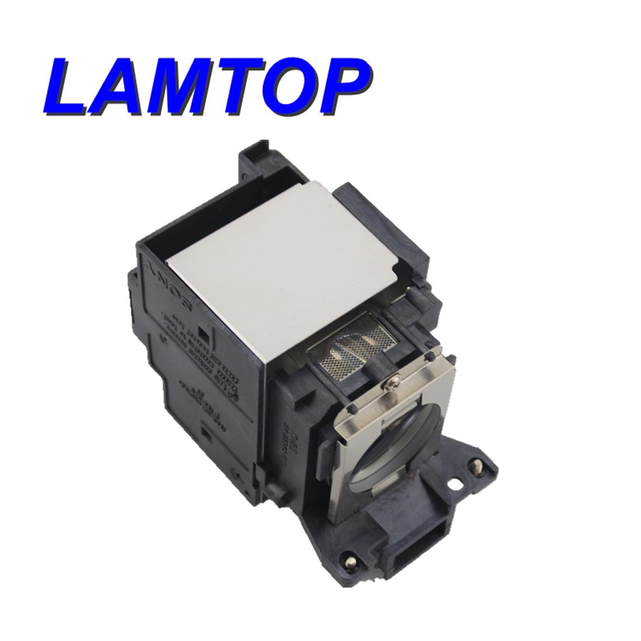 High quality Compatible projector bulb with housing/cage  LMP-C200   fit for  VPL-CX130  free shipping high quality compatible projector bulb module l1624a fit for vp6100 free shipping