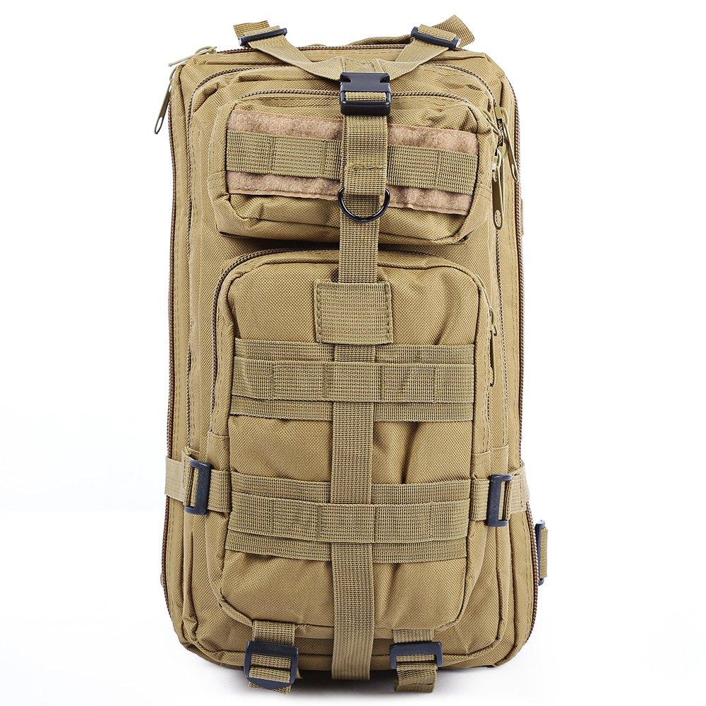 Militare Zaino Trekking Campeggio 150756006 Zaini 9 Sport Colori Tattico Esercito 150756004 150756008 Escursionismo Outdoor 150756005 150756002 Uomini 150756007 150756009 150756003 Viaggio Camouflage 150756001 Bag Donne qqXw8C0