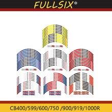 Wyprzedaż Sticker Honda Cb400 Galeria Kupuj W Niskich Cenach