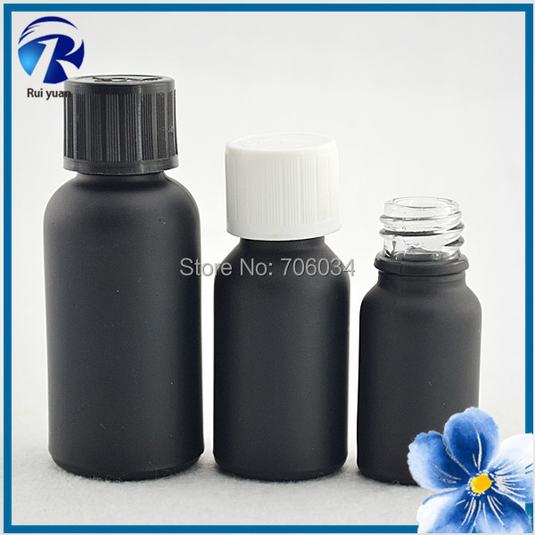 mini glass bottle with cork stopper, 12ml,15ml,20ml,25ml,30ml glass jars,  idea for wedding and parties-in Bottles, Jars & Boxes from Home & Garden on  ...