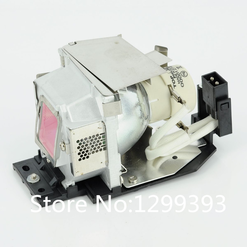 SP-LAMP-059   for INFOCUS IN1501 Original Lamp with Housing  Free shipping sp lamp 078 replacement projector lamp for infocus in3124 in3126 in3128hd