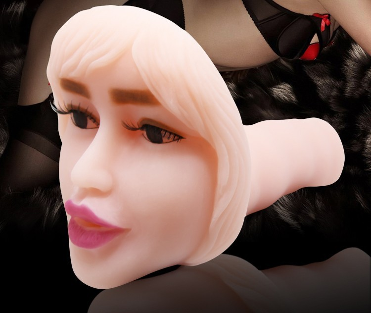 oral sex toys (1)