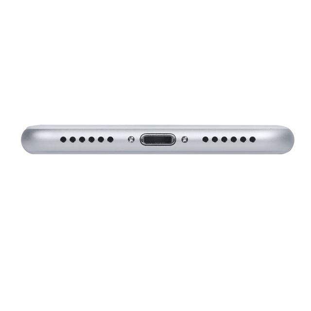Unlocked Apple iPhone 7 Original  2GB RAM 32/128GB/256GB ROM IOS 10 Quad-Core 4G LTE 12.0MPApple Fingerprint touch ID