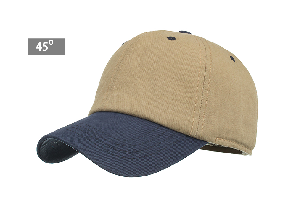 055f86cb03d6 Details about Baseball Caps - Mens Baseball Hat - Baseball Hats for Women  Adjustable Ball Cap