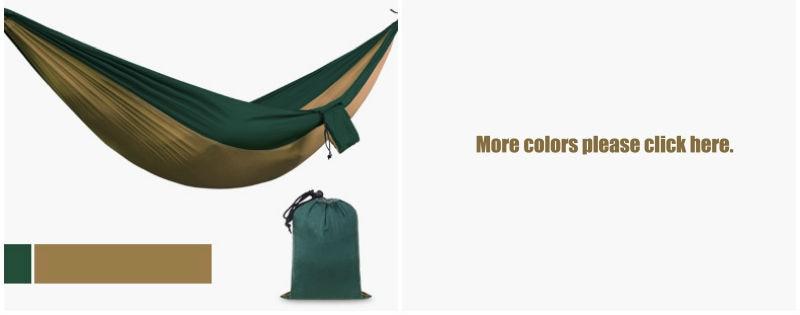 hammock-28