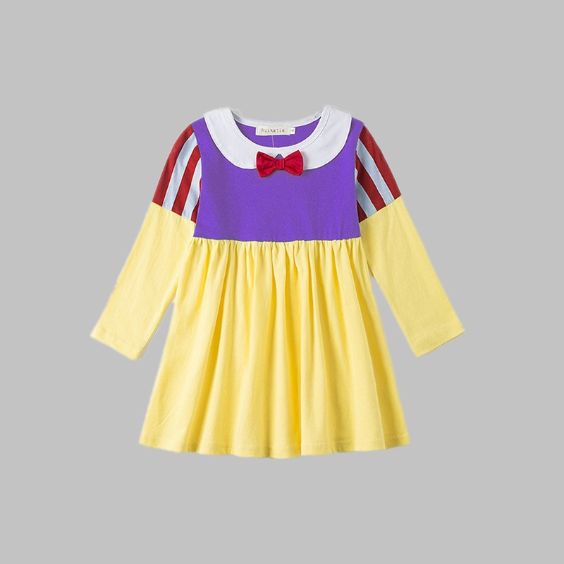 girls clothes toddler halloween costumes new year costume girls dresses winter dress girl brand bobo choses winter 2017 clothing