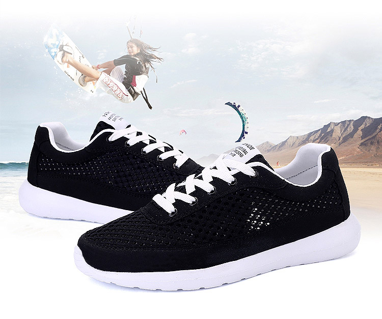 men casual shoes spring summer (13)