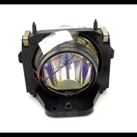 Freies Verschiffen SP-LAMP-002A SHP22 Original Projektor Lampe mit Modul Für LP500 LP520 LP530 S230 X230