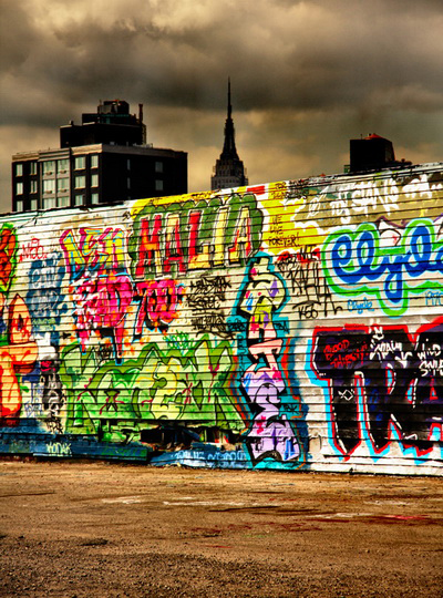 5X7ft  Photography Background street graffiti backdrops studio backdrop advertisement photo backdrop XT-2877 new style hot sale 5x7ft photography backdrops photo studio computer painted baby background stair xt 2590
