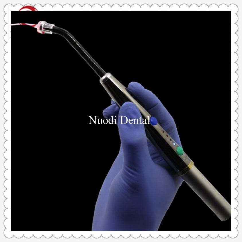 цена Dental Laser Treatment light/LED Display Dental Diode Laser F3WW /PAD Dental Heal Laser Machine/650nm dental laser