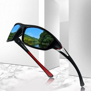 2019 New Luxury Polarized Sunglasses Men