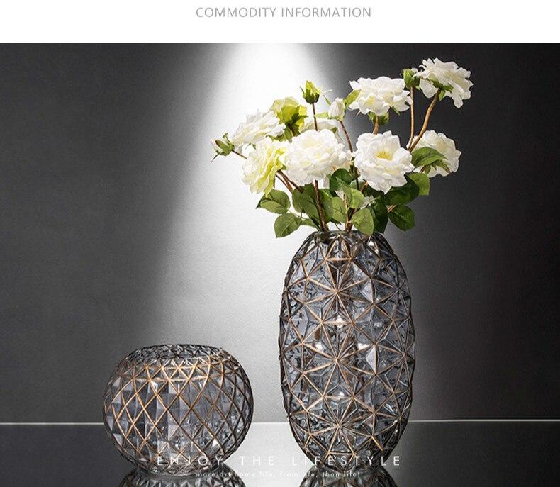 Home & Garden Online