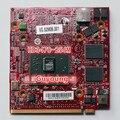 Für ATI Mobility Radeon HD3470 HD 3470 256MB VAG Karte für Acer Aspire 4920G 5530G 5720G 6530G 5630G 5920G-in Laptop-Reparaturkomponente aus Computer und Büro bei