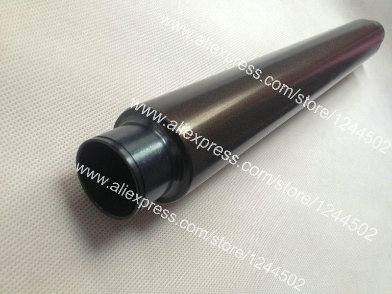 novo rolo fusor superior compativel para sharp 01