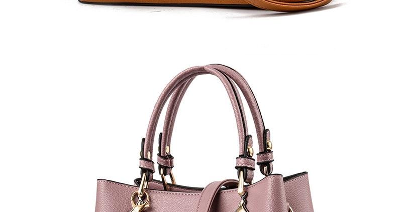 women handbag female shoulder bag women bag_17