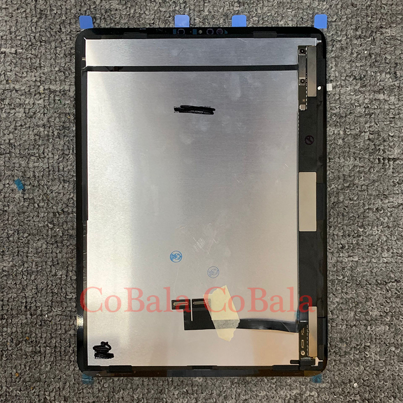 1Pcs Pre Tested Full work 11.0 LCD Display For iPad Pro 11 A1980 A1934 A1979 Touch Screen Glass Panel Assembly Repair Part