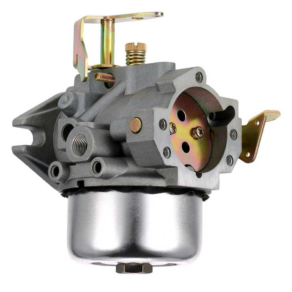 2017 New Replacement Carburetor Carb Fit for K241 K301 10HP 12HP K-Series Cast Iron Engines ATV new carburetor fit for willys jeep solex design civilian l head t 069