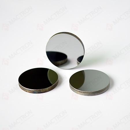 Mo Laser Mirror 20mm Molybdenum Laser Reflecting Mirror