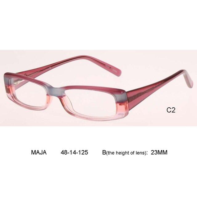 Promotion hot sale glasses brand design KIDS eyeglasses frame ...