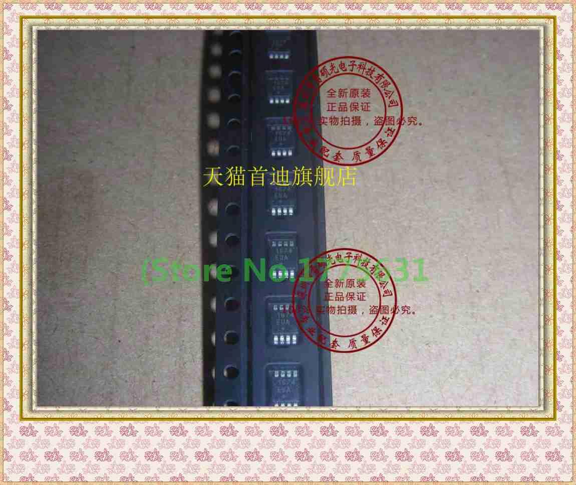 Price MAX1674EUA+T