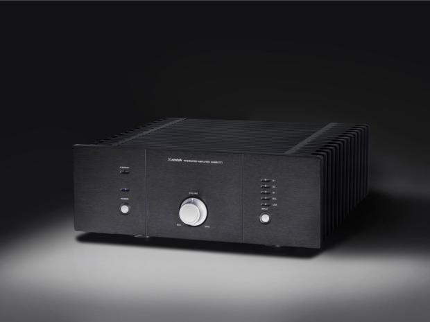 QUEENWAY HIFI AUDIO XA6950 (II) Hybrid Power Amplifier AMP queenway airs digital car cd player change to home audio hifi professional amplifie hifi car home amp b
