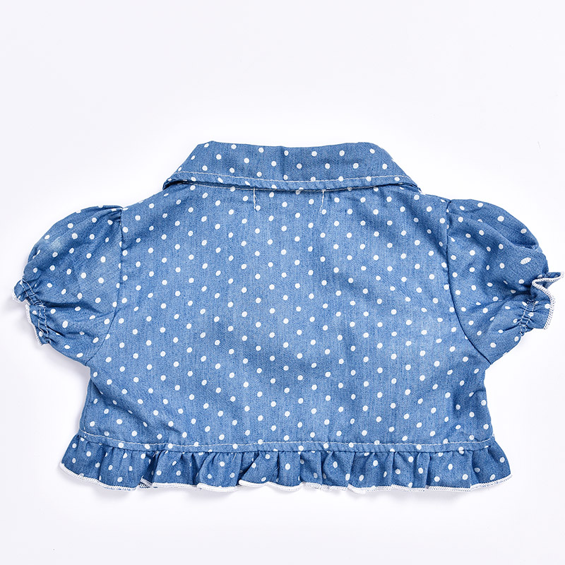 6f85e316b9deb baby girl dress 2019 summer fashion baby girl cake Princess dress+vest 2pcs  Leisure Outfits newborn baby girls clothes