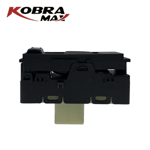 Image 5 - KobraMax Right Front Switch 4602785AD Fits For Chrysler Jeep Chrysler Dodge Car Accessories