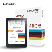 Londisk SSD SATA3 2.5 inch 480GB Internal Solid State Drive 120GB 240GB SSD HDD Hard Drive Disk SSD For PC Laptop Computer