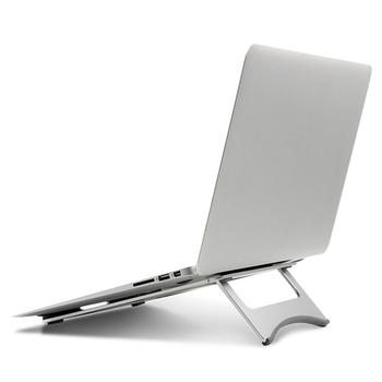 Laptop Stand Aluminum Alloy