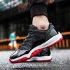 New Basketball Authentic Cheap Shoes Hombre Breathable Retro Shoes Comfortable Walking Shoes Jordan 13 Culture Shoes