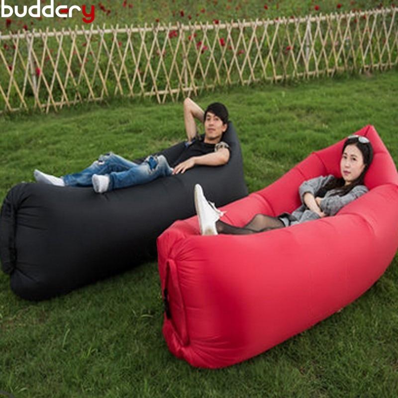 2016 summer giant inflatable unicorn air sofa air  : 2016 Hot Beach Portable Sleeping Bag Outdoor Furniture Air Bed Inflatable Hammock Camping Air Sofa from tvoya-strahovka.ru size 800 x 800 jpeg 163kB