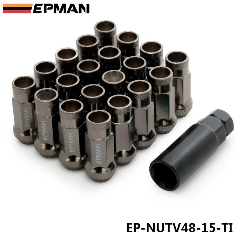 EP-NUTV48-15 TI 1